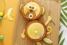 Délices sucrés façon Kiri ! / Découvrez toutes les recettes de desserts gourmands pour une touche plaisir en fin de repas, tout simplement !
