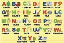 Leer Spaans / Learn Spanish
