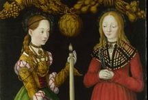 16th century / 16th century. Some of the noble families of central - and eastern Europe and other interesting material.