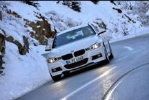 BMW reviews / Every #BMW reviewed by their owners