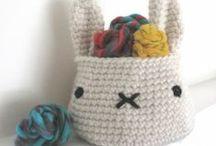 Textiles  / Ideas for textiles x