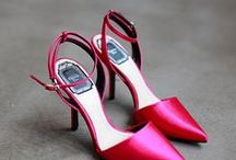 Blog Jeane Carneiro | Wishlist Lovely shoes / Lindos sapatos você encontra aqui na minha wish Lovely shoes.