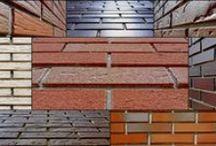 #праймвиль в деталях / Стены, окна, кровля - все из чего построен дом
