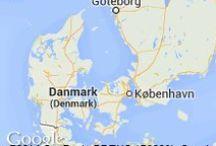 Campings in Denemarken om te onthouden