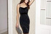 Blog Jeane Carneiro | Wishlist Quiz / Nesta loja tem lindas peças, dá uma olhada na minha Wish.
