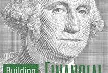 Financial Goals / All about your #financialgoals.