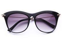 Blog Jeane Carneiro | Wishlist BleuDame / Sou viciada em óculos de sol, então não poderia faltar uma wishlist de óculos. Fiquem a vontade!