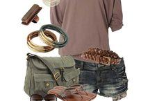Cute_Clothes