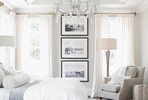 Bedroom Ideas / New bedroom ideas