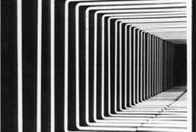 ___Geometric Design___