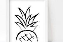 ___Pineapple___