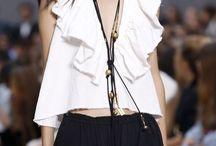 ___Style___ / Fashion , accessories