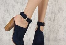 Blog Jeane Carneiro | Wishlist Amiclubwear