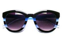 Blog Jeane Carneiro | Wishlist Emblem Eyewear