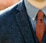 G R O O M / inspiration for grooms