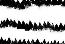 ___Pattern___