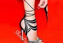 Blog Jeane Carneiro | Wishlist Shoespie