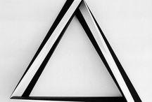 ___Geometric Art___