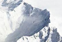 Paisagem Polar