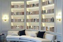 Blog Jeane Carneiro | Inspirações Decor / Aqui você vai encontrar inspirações para decorar qualquer comodo da sua casa. Fiquem a vontade.
