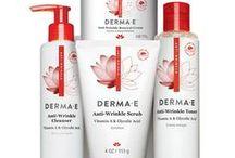 Blog Jeane Carneiro | Wishlist Dermae / Uso alguns produtos da marca e são muito bons. Venha conhecer minha wishlist.