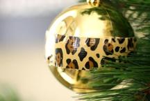 Christmas 2012 / by Sylvia J. Heard