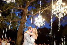 Wedding / by Lila Montoya Uriarte