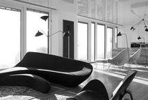 Design // Interior