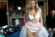 Hot Kate Upton / by SexyNHot Babe