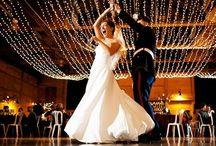 wedding / by Alyssa Donet