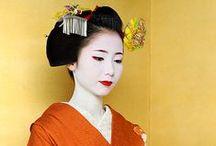 japgeisha
