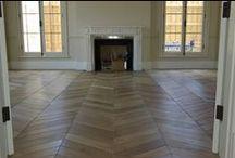 Floors / gulv