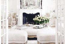 Home and deco / My love for decoration and beautiful stuff❤️ home is were the heart is❤️