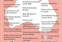 Aussit:wattydyy