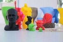 3D Printings - 3D Printing Store / 3D printing modells