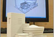 3D Model files - 3D Printing Store