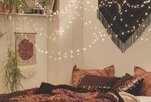 Mi Casa Mi Home
