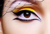 Makeup Tips + Tricks / Must-Know Makeup Tips and Tricks