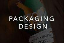 Beverage Packaging Design / Packaging Design