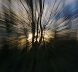 abstract photography / buy as print or canvas on https://crated.com/kristoflauwers