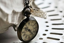 Time........Watches and Clocks