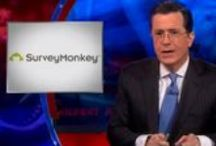 SurveyMonkey in the News