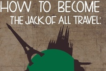 Travel Hints, Tips, and Advice