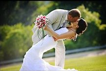 Wedding Tips / Wedding tips to help take the stress out of planning the wedding of your dreams.To be invited to this board send an email to weddingpins@stressawaybridalshop.com