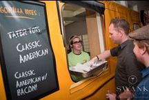 Bluerock Food Truck Fiesta