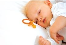 Bitta Bedtime / Tips and tricks for sleep training your Bitta Kiddas