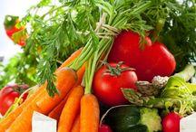 Vegetarian / Vegan  / Recipes  vegetarian, vegan, gluten free