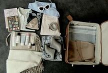 Packing inspirations! / by Hyatt Palm Springs