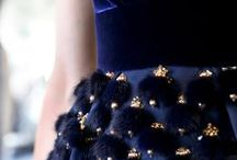 EDITORIAL + COUTURE / Evening Wear and favorite red carpet looks