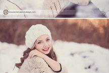 Fotografie vrouwen